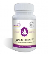 sano-fit SCHLAF