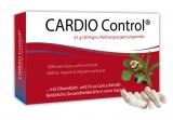 CARDIO Control