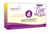 sano-fit DETOX