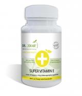 Super Vitamin E