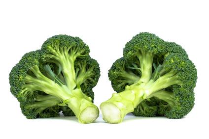 b broccoli sch tzt zellen vor dna sch den. Black Bedroom Furniture Sets. Home Design Ideas