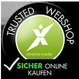 Webshop Siegel 2 160